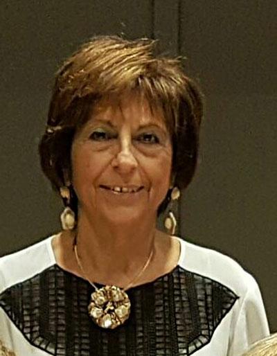 Carmen-Giustardi