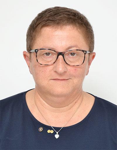 Giulia-Galantino