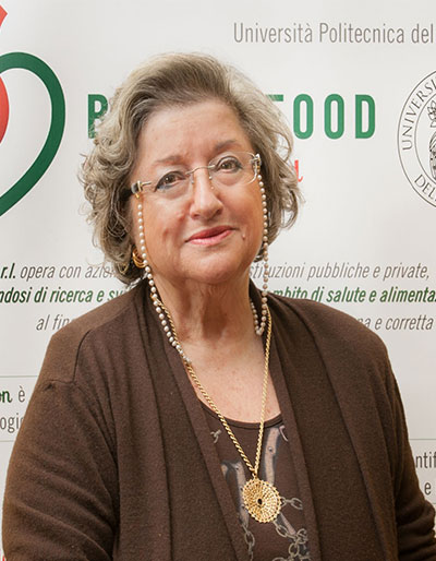 Laura-Mazzanti 1