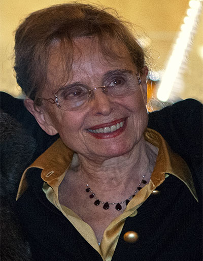 Maria-Antonietta-Ventre