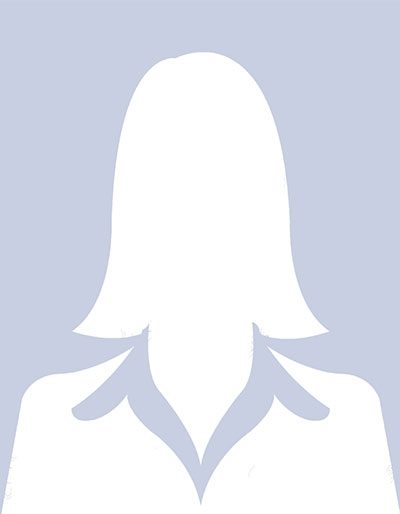 avatar-f-Fondazione